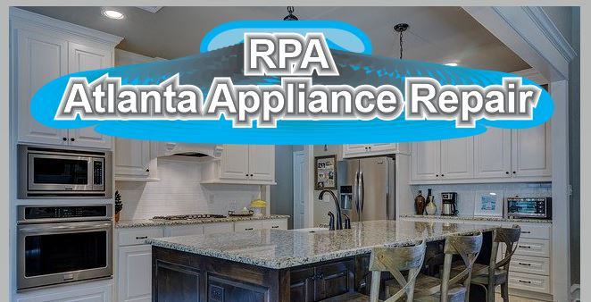 Atlanta Appliance Repair | Appliance Repair Atlanta GA | Appliance Repair In Atlanta Georgia